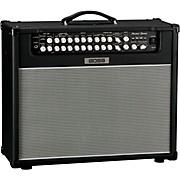 Nextone Special 80W 1x12 Combo Amplifier Black