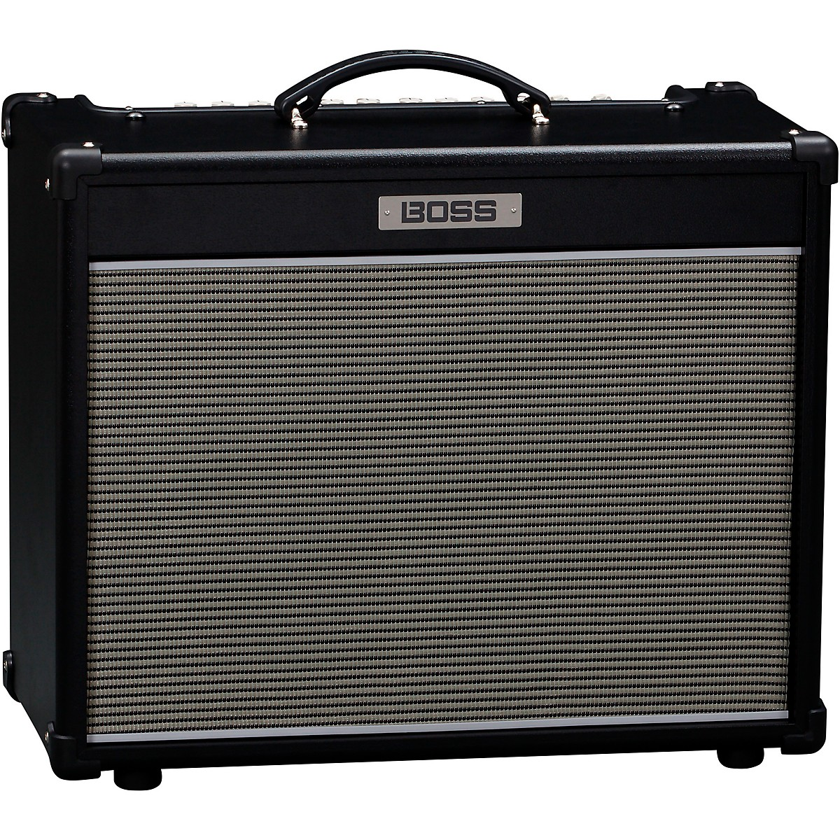 Boss Nextone Stage 40W 1x12 Guitar Combo Amplifier