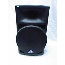 Phonic Nexus 540 Powered Speaker