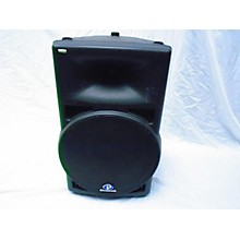 Phonic Nexus 640 Powered Speaker