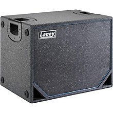 Laney Nexus N115 400W 1x15 Bass Guitar Speaker Cabinet