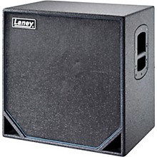 Laney Nexus N410 600W 4x10 Bass Speaker Cab