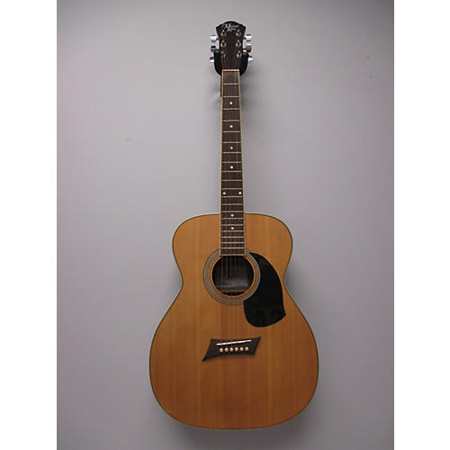 Michael Kelly Nf2 Acoustic Guitar