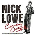 Alliance Nick Lowe - Nick Lowe And His Cowboy Outfit thumbnail