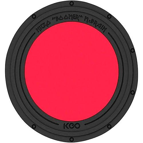 KEO Percussion Nicko McBrain 10