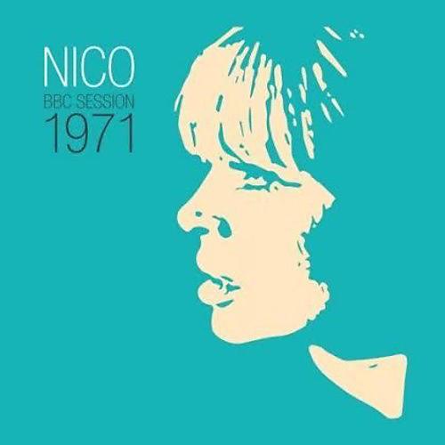 Alliance Nico - BBC Session 1971