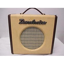 Danelectro Nifty Fifty Guitar Combo Amp