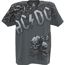 AC/DC Night Prowler T-Shirt