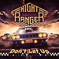 Alliance Night Ranger - Don't Let Up thumbnail