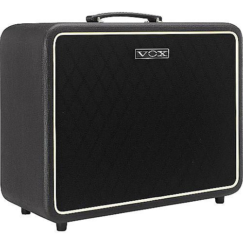 Vox Night Train V112NT 1x12 Guitar Speaker Cabinet