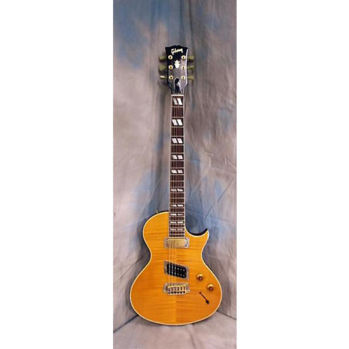 Gibson Nighthawk Standard Solid Body Electric Guitar