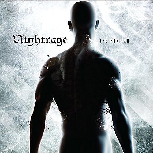 Alliance Nightrage - The Puritan