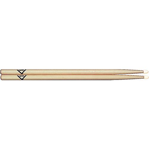 Vater Nightsticks-2S Drumsticks