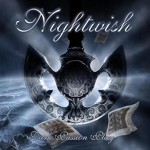 Alliance Nightwish - Dark Passion Play