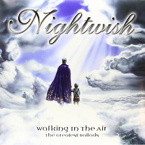 Alliance Nightwish - Walking in the Air