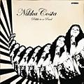 Alliance Nikka Costa - Pebble to a Pearl thumbnail