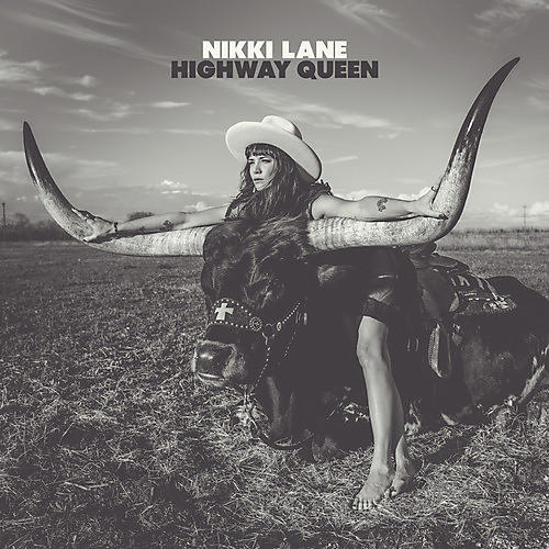 Alliance Nikki Lane - Highway Queen
