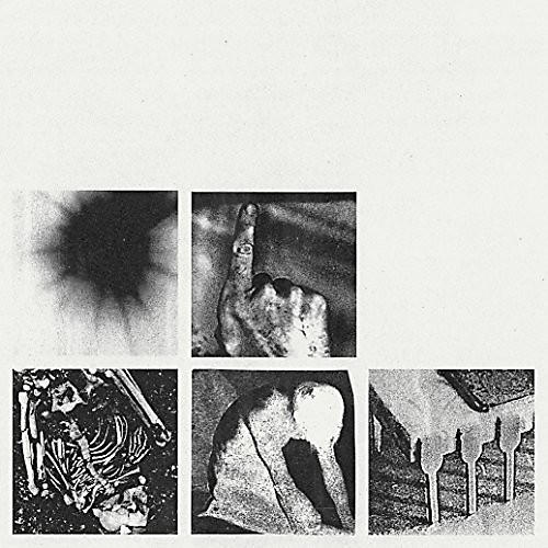 Alliance Nine Inch Nails - Bad Witch