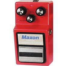 Maxon Nine Series Compressor Pro+ Pedal Level 1