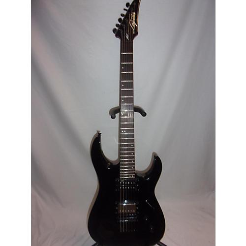 Legator Ninja 200 Solid Body Electric Guitar