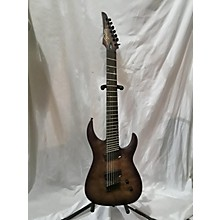 Legator Music Ninja 300 PRO7 Solid Body Electric Guitar