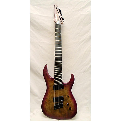 Legator Music Ninja 300 Pro Solid Body Electric Guitar