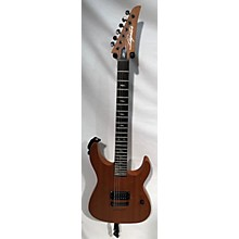 Legator Music Ninja 325 Pro Solid Body Electric Guitar