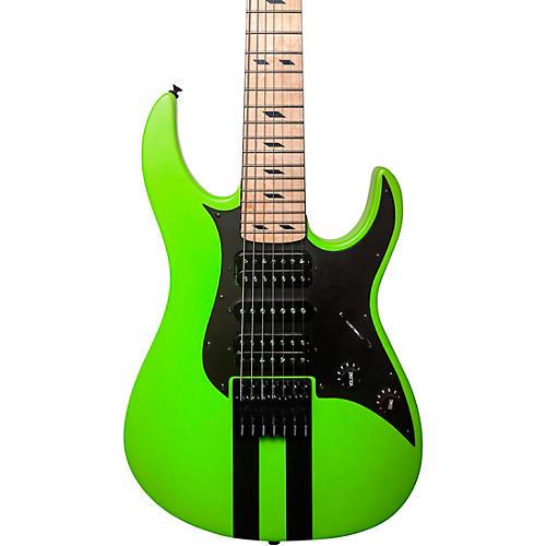 Legator Ninja GT 7 Electric Guitar