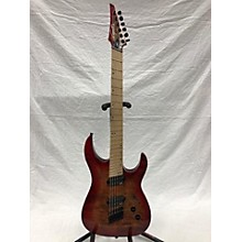 Legator Music Ninja R200 Solid Body Electric Guitar