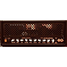 Krank Ninteen 80 Tube Guitar Amp Head