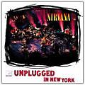 Universal Music Group Nirvana - MTV Unplugged In New York Vinyl LP thumbnail