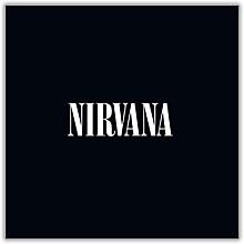 Nirvana - Nirvana Vinyl LP