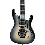Nita Strauss JIVA10 Signature Electric Guitar Deep Space Blonde