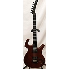 Parker Guitars Nitefly Mojo Solid Body Electric Guitar