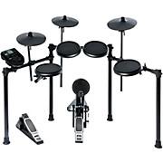 Nitro 8-Piece Electronic Drum Kit