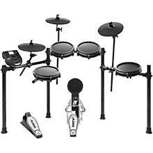 Electronic Drums Guitar Center
