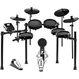 Alesis Nitro Mesh Expanded Electronic Drum Kit