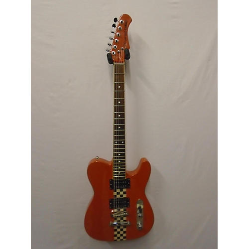 Stagg Nitro Solid Body Electric Guitar