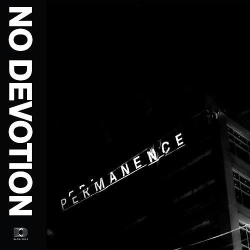 Alliance No Devotion - Permanence