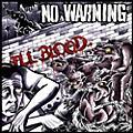 Alliance No Warning - III Blood thumbnail