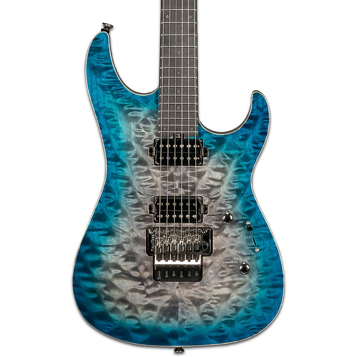 Friedman NoHo 24 Custom Electric Guitar
