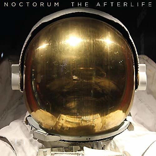 Alliance Noctorum - Afterlife
