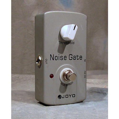 Joyo Noise Gate Effect Pedal