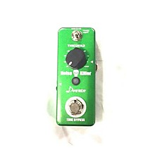 Donner Noise Killer Effect Pedal