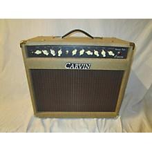 Carvin Nomad 112 50 Watt Tube Guitar Combo Amp
