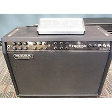 Mesa Boogie Nomad 45 2x12 45W Tube Guitar Combo Amp