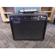 mesa boogie combo guitar amplifiers guitar center. Black Bedroom Furniture Sets. Home Design Ideas