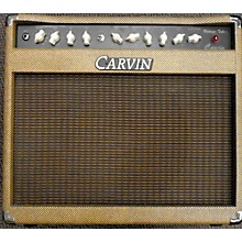 Carvin Nomad (no Reverb) Tube Guitar Combo Amp