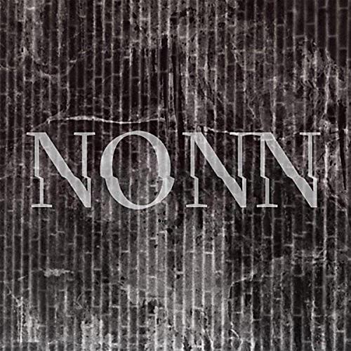 Alliance Nonn - Nonn