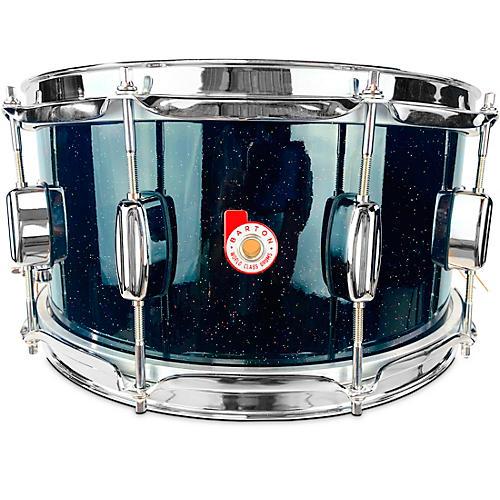 Barton Drums North American Maple Snare Drum